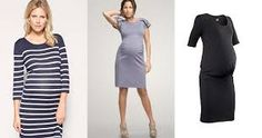 summer maternity fashion - Google Search