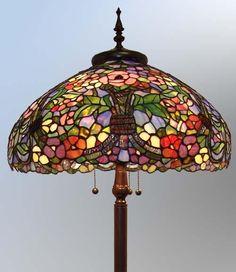 floor lamp Floor Lamp, Victorian, Flooring, Lights, Play, Room, Home Decor, Bedroom, Decoration Home