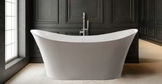 Read More About Why Acrylic Bathtubs Are Made For You - River Range Corner Bathtub, Living Spaces, Things To Come, Bathroom, Mindset, Positivity, Posts, Autumn, Fresh