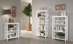 1000+ images about Idee per la casa on Pinterest  Ikea pax wardrobe ...