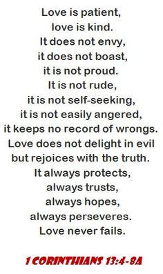 One of my very fav scriptures!