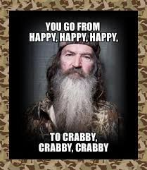 duck dynasty funny - Google Search