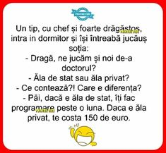 Le Chef, Good Jokes, Haha, Have Fun, Smile, Let It Be, Humor, Words, Funny