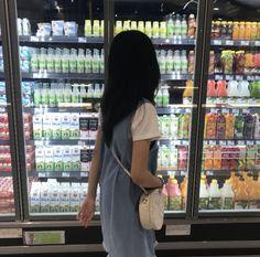 asian and ulzzang image Mode Ulzzang, Ulzzang Korean Girl, Cute Korean Girl, Ulzzang Couple, Asian Girl, Ulzzang Girl Selca, Ulzzang Style, Korean Aesthetic, Aesthetic Photo