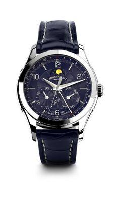 Мужские часы Armand Nicolet 9744A-NR-M9740 Мужские часы Casio EQW-A1000DB-1A