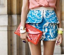 Inspiring picture Fashion | Beauty | Style. Resolution: 500x333. Find the picture to your taste!