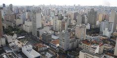Dengue cai em maio em Campinas e são 37.146 casos confirmados no ano   Agência Social de Notícias