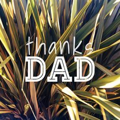 Happy Father's Day uploaded by Chelsea on We Heart It Best Quotes, Love Quotes, Holiday Pops, Motivational Quotes, Inspirational Quotes, Family Matters, Quotes About Moving On, I Can Relate, Happy Fathers Day