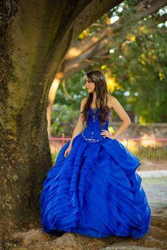 Huentitan, Jalisco Sweet Fifteen, Ball Gowns, Villa, Formal Dresses, Fashion, Guadalajara, Party, Fotografia, Ballroom Gowns