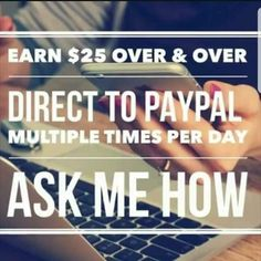 Eps presentation email processing system how it works email looking to fill 7 email processing positions today if you spend more than 2 or more hours on any social media outlet why not get paid for it this program malvernweather Image collections