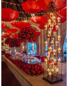 Cocktail party by @paulinelippmann  #luispedrogramajophotography #wedinguatemala #wedding #weddingday #destinationweddingphotographer #bride #destination #destinationwedding #bridebook #weddingdecor #weddingphoto #weddingideas #weddings #weddingphotography #weddingphotographer #weddingdress #love #forever #wed #picoftheday #photooftheday #weddingideas_brides #weddingawards #weddinginspiration #HuffPostIDo #theweddinglegends #marriage #perhapsyouneedalittleguatemala #instawedding #gelinlikler