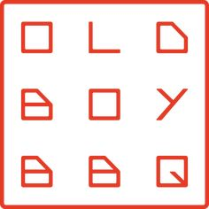 OLD BOY BBQ Old Boys, Fine Dining, Best Hotels, Bbq, How To Memorize Things, Symbols, Letters, Restaurants, Travel