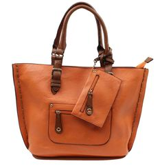 Scarleton Large Tote H1035 for $29.99 #MG #Collection #LUCIA #Ninewest #Nine #west #scarleton #baggallini #leather #wallet #New #York #Noble #Mount #noblemount #handbag #bags #bag #handbag #fashion #sneakers #shoes #women #pumps #heels #accessories #flats #boots #slippers #flipflops #style #clothes #clutch #clutches #crossbody #eveningbags #shoulderbags #wristlets #wallets #wallet #amazon *** Find this at: www.ollili.com/handbag26