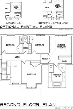 Bk cornerstone model homes
