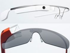 Google Glass specs revealed. Click on the pic for more.