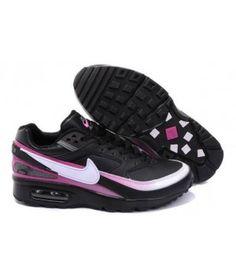 brand new 9a926 0ba41 Nike Air Max Baratos, Mujeres Nike, Zapatillas Nike Baratas, Calzado Air  Jordan,