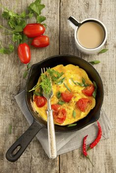 Healthy breakfast ideas for picky eaters women video Tofu Recipes, Diet Recipes, Cooking Recipes, Healthy Recipes, Tofu Omelette, Gerd Diet, Warm Food, Freezer Cooking, Picky Eaters