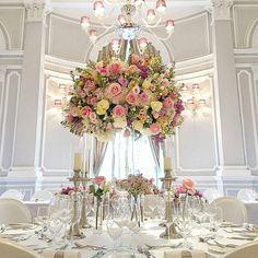 "By Appointment Only Design on Instagram: ""a place with many memories #thisishowwedoit #byappointmentonlydesign #baod #londonluxuryflorist #luxuryflorist #wedding #weddingflorist…"""