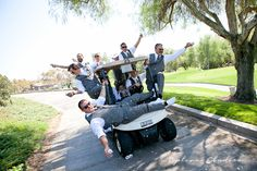 Jenni and Tyler | Twin Oaks Wedding| Aptera Studios-8, Twin Oaks Wedding photos #weddingphotos #countryclubwedding #romance #lovelove #wedding #bride #groom #truelove #sandiegowedding