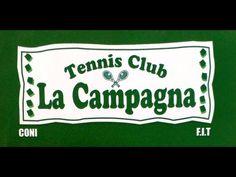 """Torneo di Tennis di 4° categoria del Circolo """"La Campagna"""": la vittoria va a Colacioppo Giulio e D'Orazio Thaisia"""