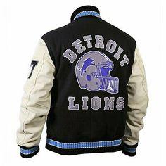 25 Best vintage jackets images in 2020 | Jackets, Vintage