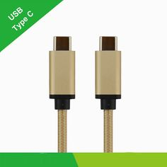 Find More Mobile Phone Cables Information about Free Shipping USB 3.1 Type C Male to Type C Male Charger Connector Data Cable For Nokia N1 Type C USB C to Usb For Macbook ,High Quality usb rf wireless remote receiver,China usb mini ab connector Suppliers, Cheap usb connector right angle from Qisubao Store on Aliexpress.com
