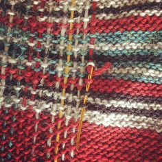 25 Ideas crochet socks free pattern tutorials knitted slippers for 2019 Easy Crochet Patterns, Knitting Patterns Free, Free Knitting, Free Pattern, Easy Patterns, Knitting Stitches, Knitting Designs, Knitting Socks, Knitted Slippers
