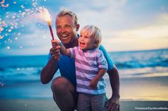 With a wide variety of festivals, parades, and fireworks displays, the North Myrtle Beach 4th of July celebration is a must-see this summer!