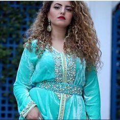 Caftan Marocain Boutique 2016 Vente Caftan au Maroc France: Caftan Marocain 2016 New Styles Chics A Vendre en Ligne