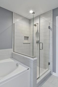 Small Bathroom with Shower Dimensions. 20 Small Bathroom with Shower Dimensions. Brilliant Small Bathroom Layouts Small Bathroom Layout Home Master Bathroom Shower, Bathroom Renos, Bathroom Layout, Bathroom Interior Design, Bathroom Ideas, Bathroom Showers, Bathroom Remodeling, Bathroom Organization, Bathroom Plans