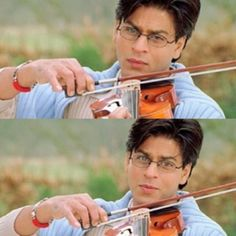 Movie Songs, Movie Quotes, Movies, Shahrukh Khan Raees, Happy Anniversary Wishes, Lion King Art, Bollywood Memes, Sara Ali Khan, King Of Hearts