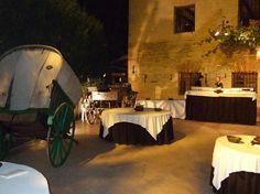 La Seu Catering Y Hostelería
