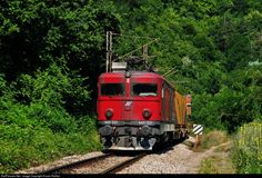 RailPictures.Net Photo: 441-321 ZS - Zeleznice Srbije ZS 441 at Vladičin Han, Serbia and Montenegro by Dusan Railfan