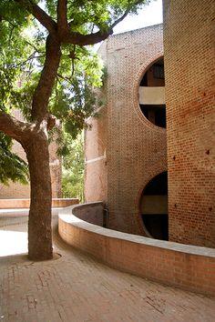 Louis Kahn,