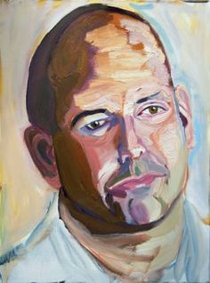 george-w-bush-michael-joseph-leonard-politowicz-portraits-of-courage