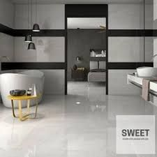 Image result for images of front foyer high gloss tiles
