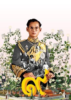 Our Beloved King King Phumipol, King Rama 9, King Of Kings, King Queen, Thailand History, King Thailand, Queen Sirikit, Bhumibol Adulyadej, King Of The World