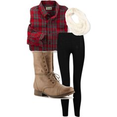 Designer Clothes, Shoes & Bags for Women Warm Outfits, Spring Outfits, Cute Outfits, Black Tights, Black Skinnies, Love Fashion, Fashion Looks, Womens Fashion, Edgy Style