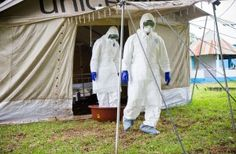 A new Ebola vaccine may be the first to successfully protect against one of the world's most lethal pathogens, according to a trial involving over 11,000 participants in Guinea. The results of the trial which was led by the World Health Organization together with Guinea's Ministry of Health, Medecins sans Frontieres (MSF) and otherinternational [...] The post New Ebola Vaccine Trial Results Offer Hope appeared first on iCrowdNewswire.