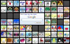 Middle school math apps for the ipad School Resources, Math Resources, Math Activities, Middle School Classroom, Math Classroom, High School, Math Teacher, Teaching Math, Teaching Technology