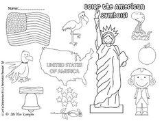 Freebielicious: Patriotic Fun!