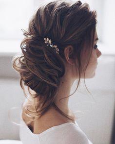 #tonyastylist #hairstyle #texturedhair #fashionhair #hairdo #updo