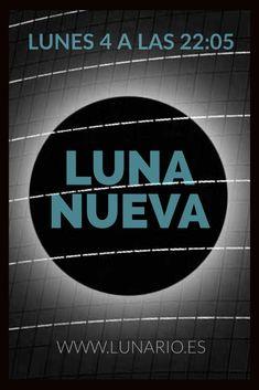 10 Ideas De Instagram En 2021 Luna Creciente Luna Tatuaje Luna Creciente