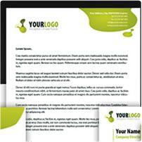 Premium Graphic Design Resources   MediaLoot