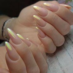 Solid Color Nails, Nail Colors, Stylish Nails, Trendy Nails, Fancy Nails, Cute Nails, Stiletto Nail Art, Coffin Nails, Acrylic Nails