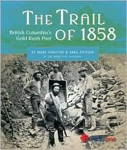 an overview of the gold rush and the colorado river The colorado gold rush happened in 1858 everything started in the spring of 1858 when green russell started panning for gold in cherry creek.