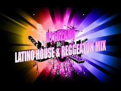 LATINO MIX 3 DJ LOZANO - http://music.artpimp.biz/latin-music-videos/latino-mix-3-dj-lozano/