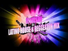 LATINO MIX 3 DJ LOZANO - http://music.artpimp.biz/latin-music-videos/latino-mix-3-dj-lozano/