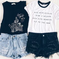 Left or Right??? credit @janice_isabel #americanstyle