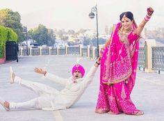 Very funny! Photo by Knooty Wedding Photography, Mumbai #weddingnet #wedding #india #indian #indianwedding #ceremony #realwedding #bride #groom #indianweddingoutfits #outfits #photoshoot #photoset #hindu #photographer #photography #inspiration #gorgeous #fabulous #beautiful #colourful #bright #emotions #colors #colourful #bestmoments #smiles #weddingportraits